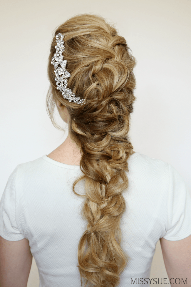 hair fancy styles braid archives sue 3271
