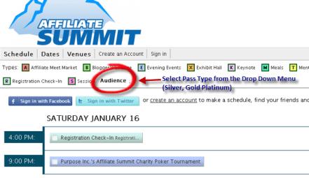 affiliatesummit.sched.org