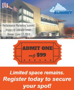 admit-one-performance-marketing-summit-denver