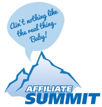 Affiliate Summit - The Real Affiliate Summit