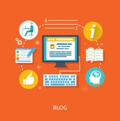 Content Marketing 101: A Beginner's Guide to Blogging for Business