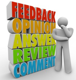 Tell Your Brand's Story Through Testimonials