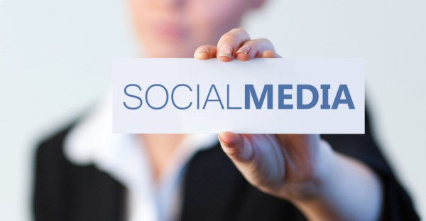 Should Your Business Back Up Its Social Media Accounts?
