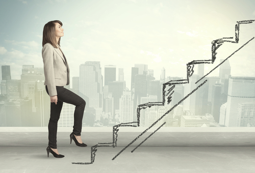 Growing Your Business: What to Do and Stop Doing to Be More Successful