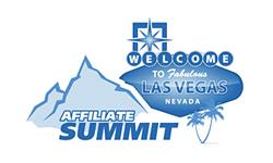 Affiliate Summit West 2014 Logo