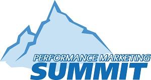 Performance Marketing Summit Denver