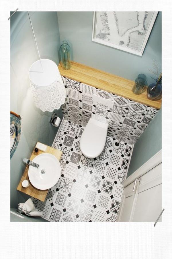 decorer vos wc 10 idees pour vous