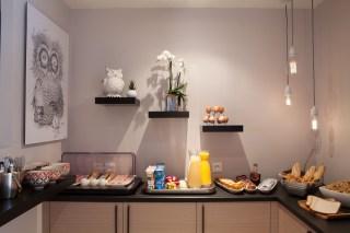 chouette-hotel-photos-sizel-342531-1600-1200