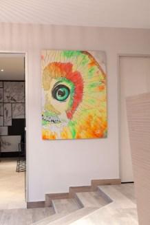 chouette-hotel-photos-sizel-342801-1600-1200