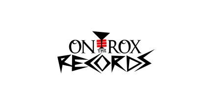 OnTheRox