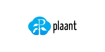 plaant