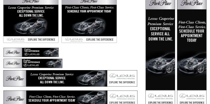03_18_Lexus_All_v2