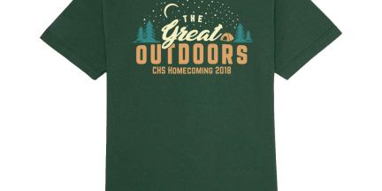 Great-Outdoors-Tee-Mock