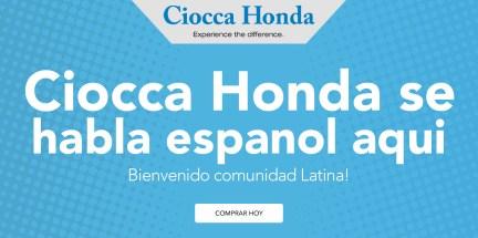 Honda_1018_v1