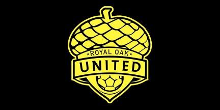 RO-United
