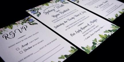 Sydney-Wedding-Invites