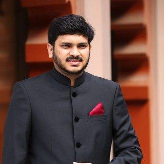 Profile picture of Mubdiul Islam Rizu