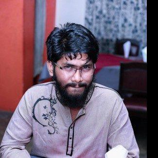Profile picture of MD SAMIN RAHMAN