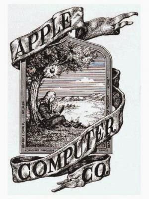 2231191Logo-pertama-Apple-karya-Ronald-Wayne300x400.jpg