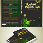 buku-2Bmaulid-2Bnabi-2Bupload.png
