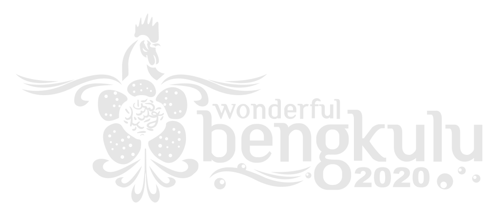logo Wonderful Bengkulu 2020 gray - misteradli