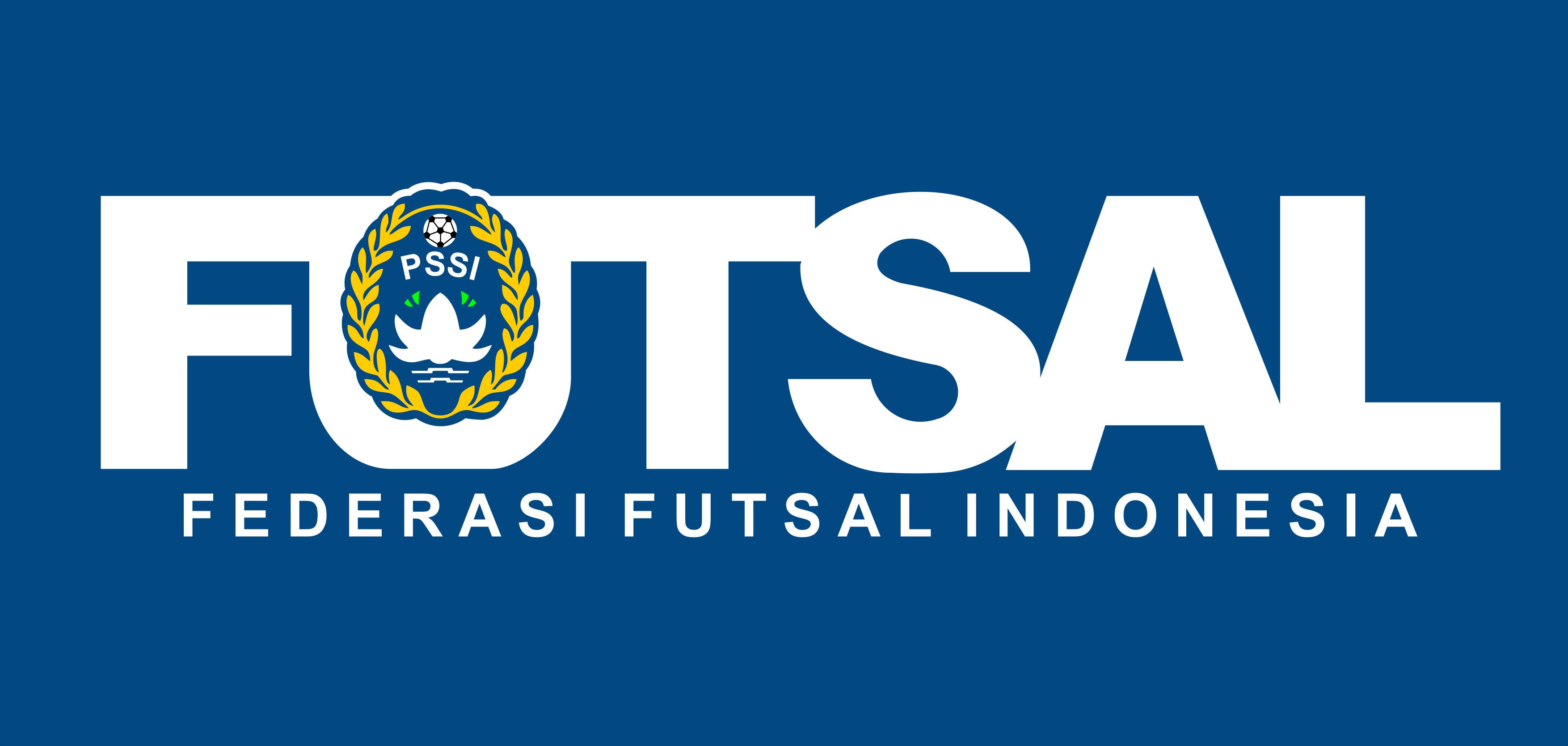 LOGO-FEDERASI-FUTSAL-INDONESIA-BIRU