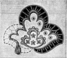 encyclopedia-of-needlework-05