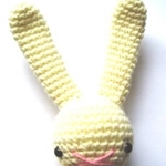 craftbits-amigurumi-string-bean-bunny