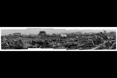 nachtwey_tsunami_pano_0011