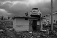 tsunami_japan_nachtwey_11315_00394