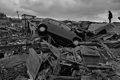 tsunami_japan_nachtwey_11315_00472