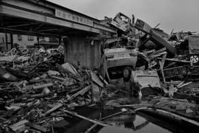 tsunami_japan_nachtwey_11315_01011
