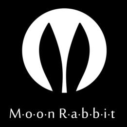 m-o-o-n-r-a-b-b-i-t-store-logo