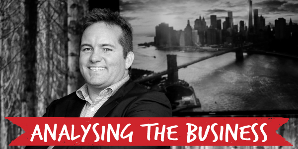 MBA 018: ANALYSIS – Founder of Wealth Migrate Scott Picken combines Crowdfunding with Property Investment