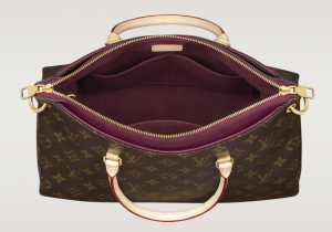 Louis-Vuitton-Monogram-Pallas-2