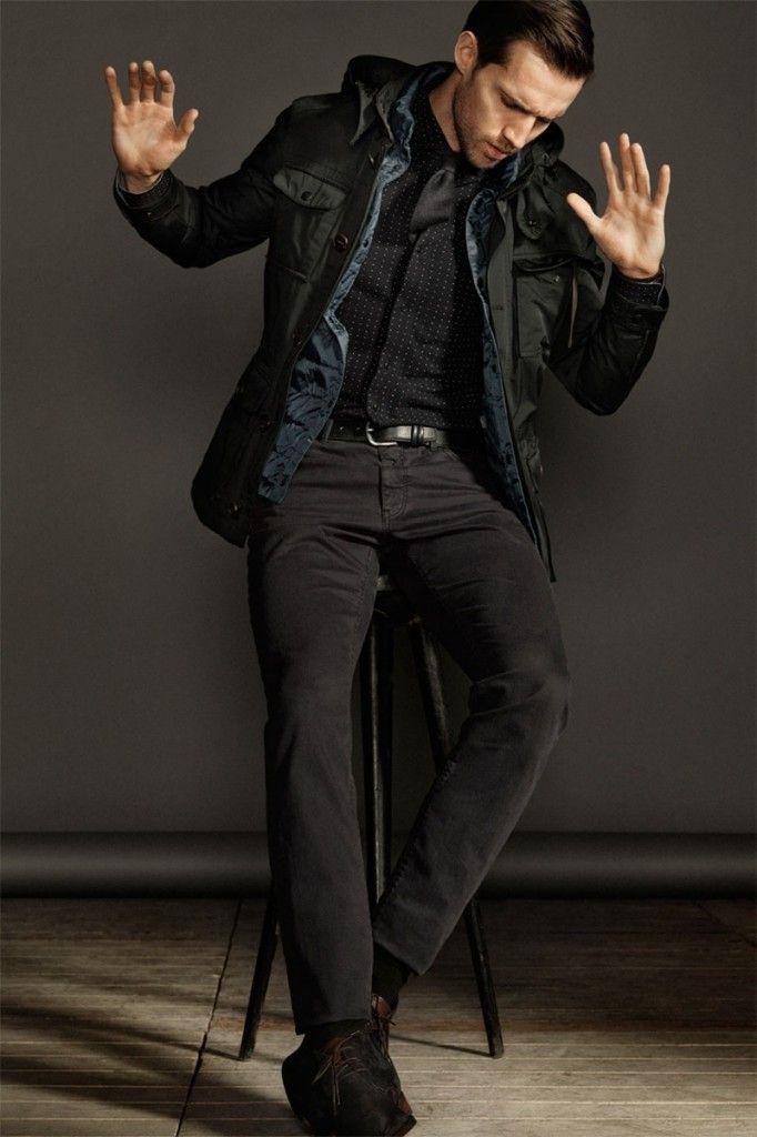 Massimo-Dutti-December-2013-Men-Lookbook-01