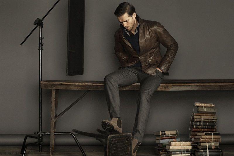 Massimo-Dutti-December-2013-Men-Lookbook-03