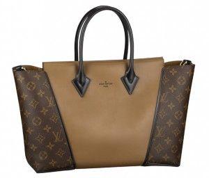 Louis-Vuitton-W-Bag-5