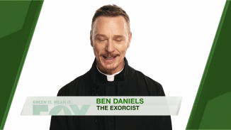 Earth Day- Ben Daniels.mp4_000004385