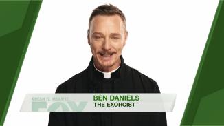 Earth Day- Ben Daniels.mp4_000004606