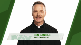 Earth Day- Ben Daniels.mp4_000006200