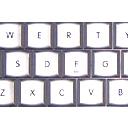 tasti o tastiera non funzionano