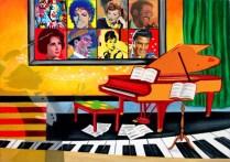 pianopics copy