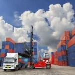 Jasa Undername Import via Mister Exportir