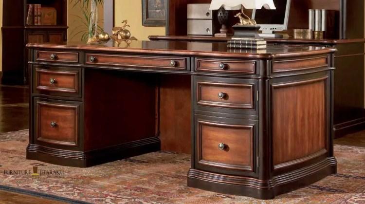 V-Legal Kayu Furniture - Mister Exportir