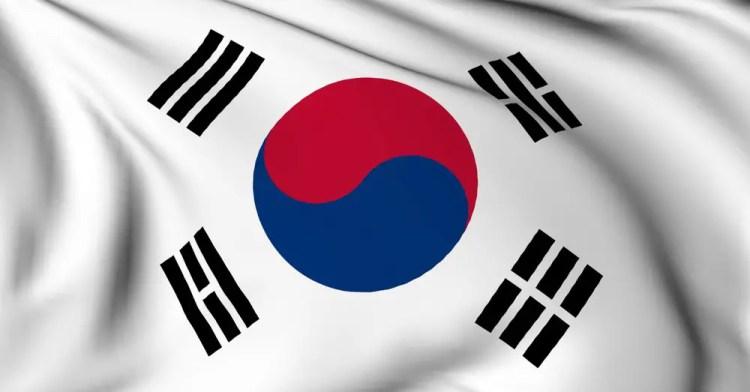 Ekonomi Korea Selatan