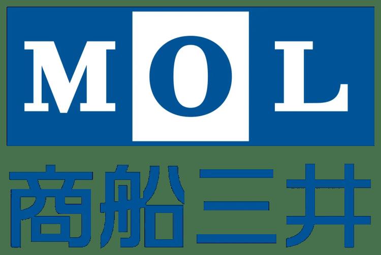 MOL - Misterexportir.com
