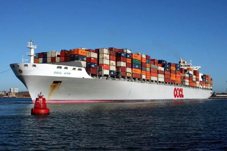 Istilah Export-Import - Misterexportir.com