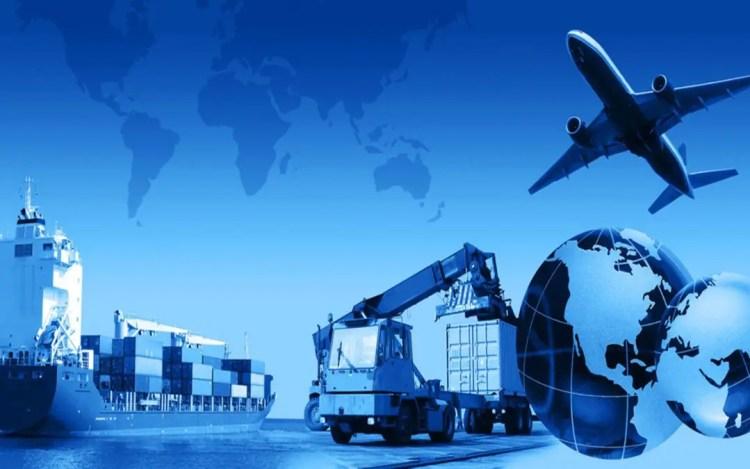 Tata Cara Ekspor Kopi - Mister Exportir