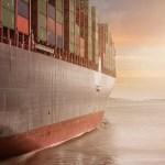 7 Alasan Mengapa Anda Harus Menjadi Eksportir